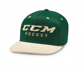 Snapback CCM True2Hockey Snap