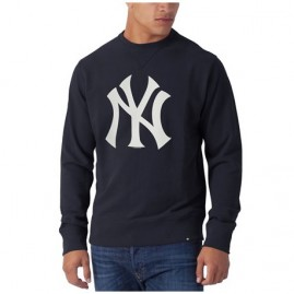 Mikina New York Yankees 47' Brand