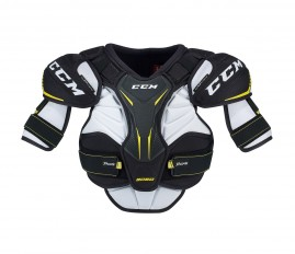 Ramena CCM Tacks 9060 Senior