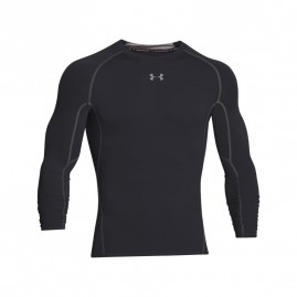 Kompresní Tričko Under Armour HG LS Comp